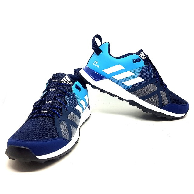 Tênis Adidas Kanadia TR8 - Foto 3