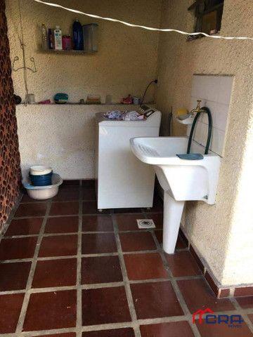 Casa com 3 dormitórios à venda, 255 m² por R$ 1.100.000,00 - Jardim Amália - Volta Redonda - Foto 16