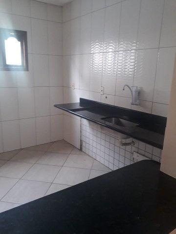 SU142 - Casa em rua pública - 4 dormitórios, sendo 3 suítes - Arembe  - Foto 3