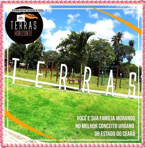 Loteamento Terras Horizonte - Ligue já !#@ - Foto 17
