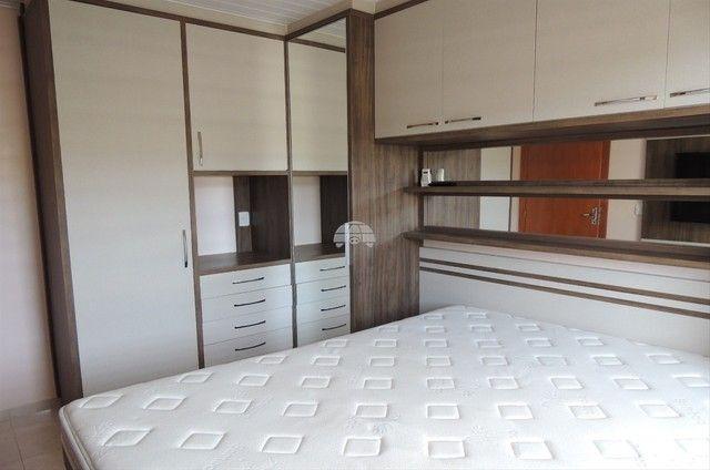 Casa à venda com 3 dormitórios em Fraron, Pato branco cod:930215 - Foto 14