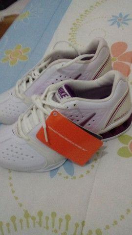Tenis Nike  - Foto 3