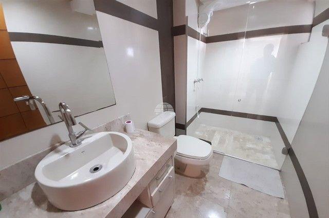 Apartamento à venda com 3 dormitórios em Centro, Pato branco cod:937232 - Foto 10