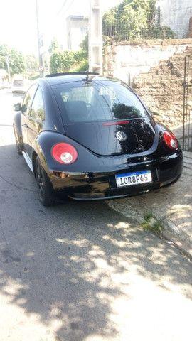 New beetle TOP ! - Foto 3
