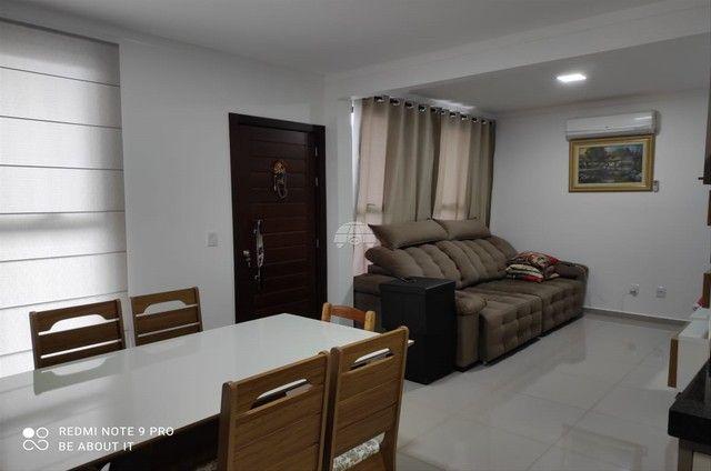 Casa à venda com 3 dormitórios em Parque do som, Pato branco cod:937244 - Foto 8