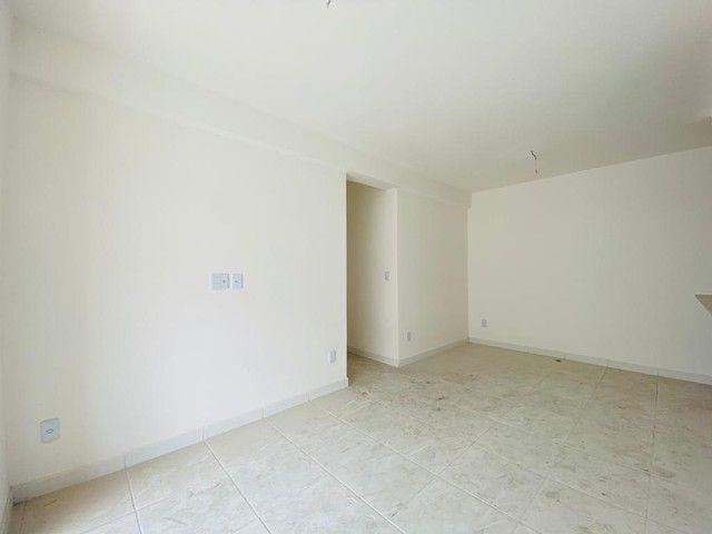 Apartamento com 3/4 Ed Torres Dumont . - Foto 6