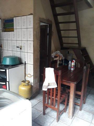 vendo casa no Divino Espirito Santo - Foto 6