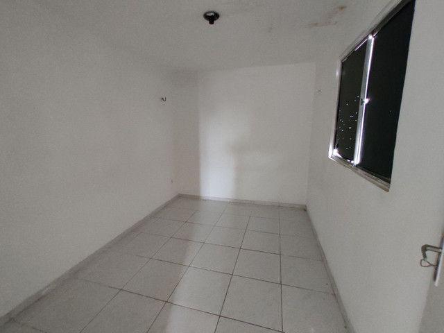 Apartamento superior - Araturi - Foto 3