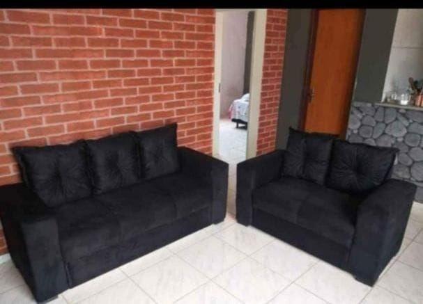 sofá milena