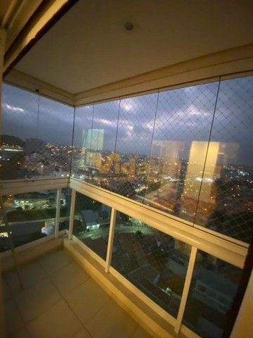 Apartamento a venda em Vila Osasco - Osasco - Foto 2