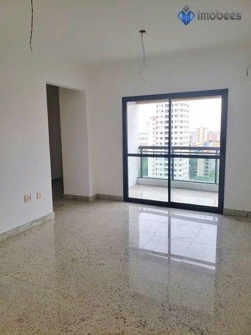 Apartamento à venda com 4 suítes na Batista Campos - próximo ao pátio Belém. - Foto 14