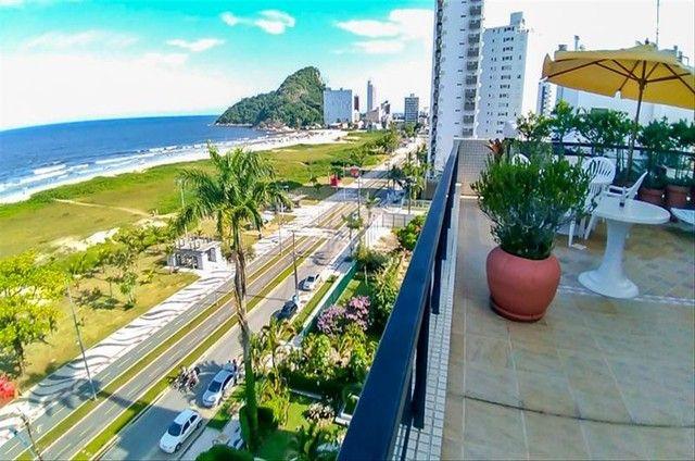Apartamento à venda com 5 dormitórios em Caioba, Matinhos cod:144703 - Foto 14
