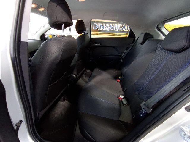 Hb20 Comfort 1.6 com Apenas 33.000 km! - Foto 18