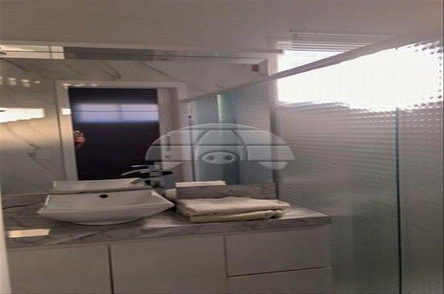 Casa à venda com 3 dormitórios em Industrial, Pato branco cod:140637 - Foto 13