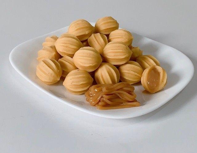 Mini salgados, coxinhas e churros  - Foto 2