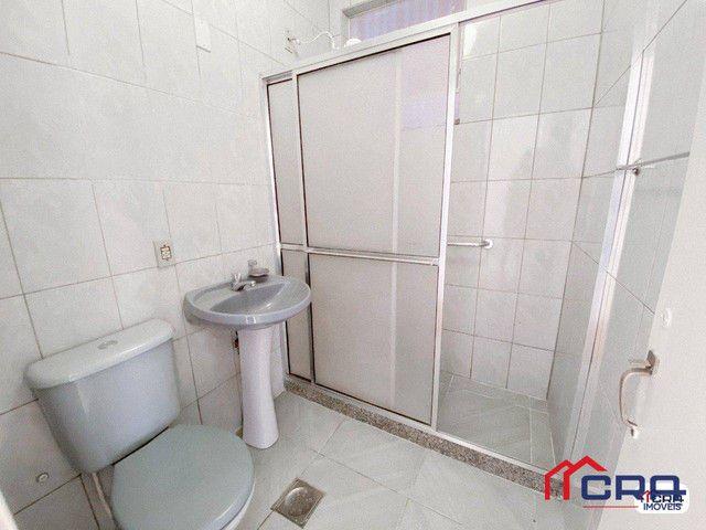 Apartamento com 3 dormitórios à venda, 105 m² por R$ 450.000,00 - Vila Santa Cecília - Vol - Foto 4