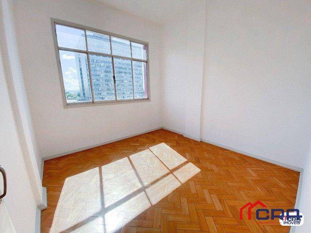 Apartamento com 3 dormitórios à venda, 105 m² por R$ 450.000,00 - Vila Santa Cecília - Vol - Foto 5