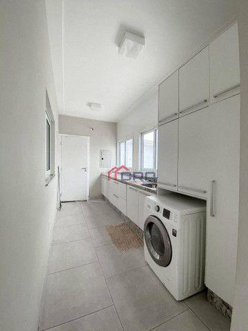 Casa com 4 dormitórios à venda, 383 m² por R$ 2.500.000,00 - Jardim Provence - Volta Redon - Foto 19