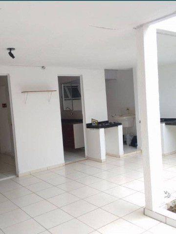 Casa à venda, 84 m² por R$ 340.000,00 - 23 de Setembro - Várzea Grande/MT - Foto 10
