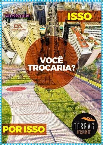 Loteamento Terras Horizonte %¨&*( - Foto 11