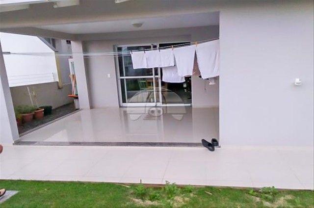 Casa à venda com 3 dormitórios em Pinheiros, Pato branco cod:150959 - Foto 15