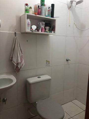 Cuiabá - Apartamento Padrão - Dom Aquino - Foto 5