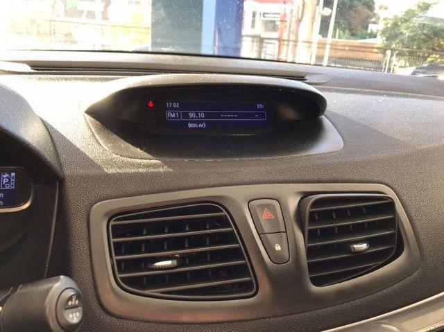 Fluence Dyn 2.0 Automático Top!!!!! - Foto 10
