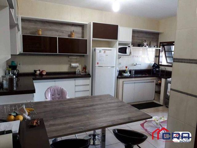 Casa com 3 dormitórios à venda, 300 m² por R$ 600.000,00 - Jardim Suíça - Volta Redonda/RJ - Foto 14