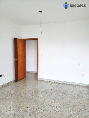 Apartamento à venda com 4 suítes na Batista Campos - próximo ao pátio Belém. - Foto 15