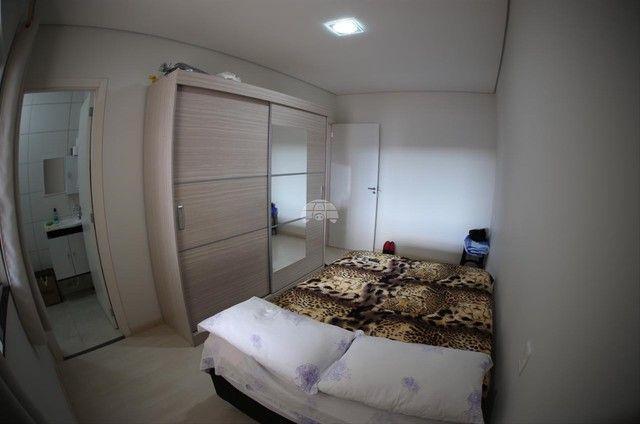 Casa à venda com 3 dormitórios em Fraron, Pato branco cod:937272 - Foto 14