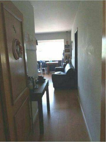 Apartamento à venda com 2 dormitórios em Vila ipiranga, Porto alegre cod:CS36006455 - Foto 5