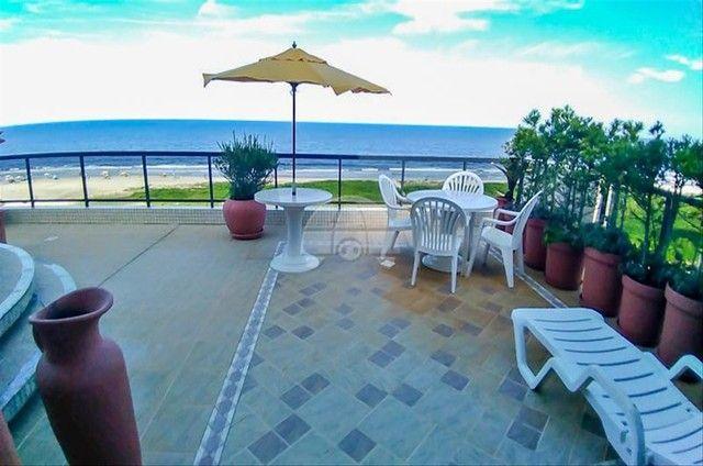 Apartamento à venda com 5 dormitórios em Caioba, Matinhos cod:144703 - Foto 11
