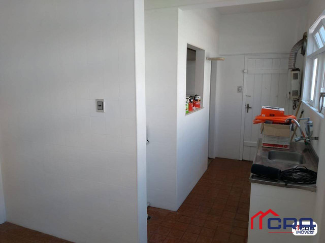 Apartamento com 3 dormitórios à venda, 93 m² por R$ 380.000,00 - Vila Santa Cecília - Volt - Foto 7