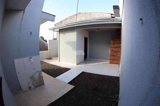 Casa à venda com 3 dormitórios em Fraron, Pato branco cod:937272 - Foto 18