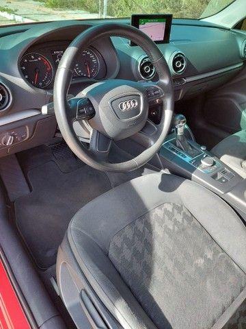 Audi A3 1.4 Sportback! - Foto 5