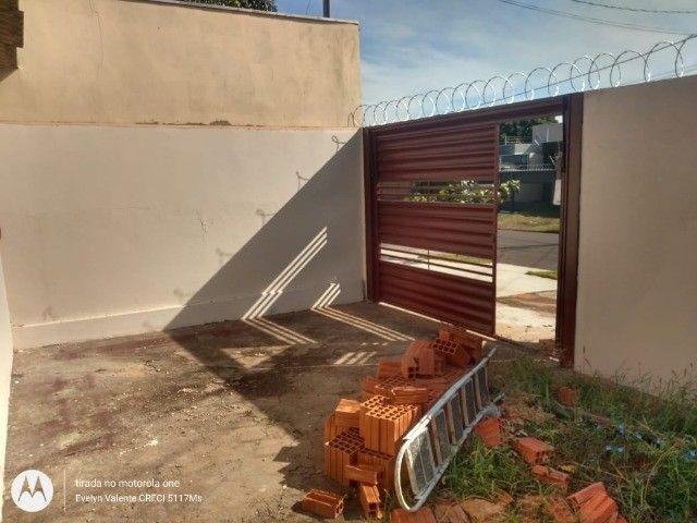 Alugo casa bairro Panorama!!Confira agora  - Foto 6
