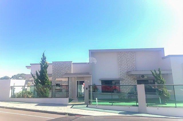 Casa à venda com 3 dormitórios em Viganó, Mangueirinha cod:930143 - Foto 3