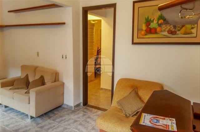 Casa à venda com 3 dormitórios em Balneário shangrila 2, Pontal do paraná cod:145739 - Foto 20