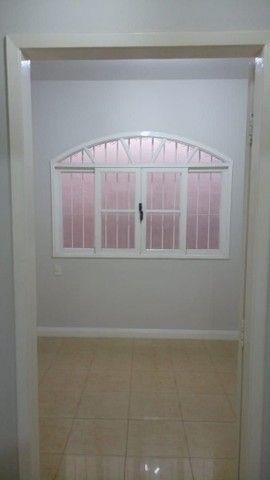 Casa com 3 dormitórios à venda por R$ 590.000,00 - Cocal - Vila Velha/ES - Foto 6