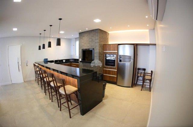 Apartamento à venda com 3 dormitórios em Centro, Pato branco cod:937283 - Foto 19