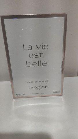 Perfumes importados originais - Foto 6