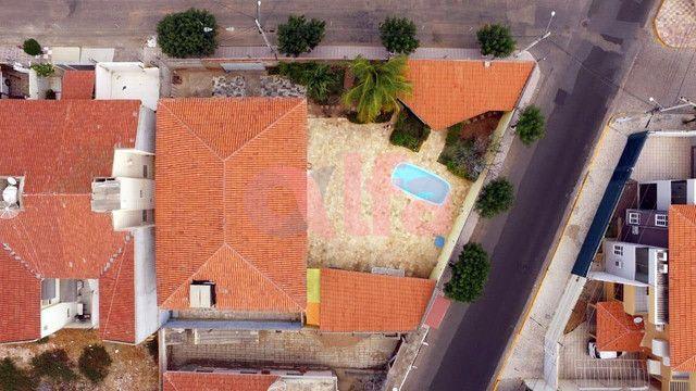 Casa comercial em Alto Cheiroso - Petrolina, PE - Foto 2
