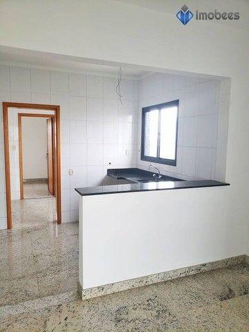 Apartamento à venda com 4 suítes na Batista Campos - próximo ao pátio Belém. - Foto 12