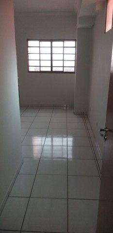"""Apartamento """"estilo loft"""" no Residencial Fenix 4  - Foto 2"""
