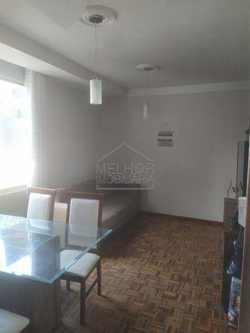 Apartamento, 3 quartos, São João Batista - Foto 15