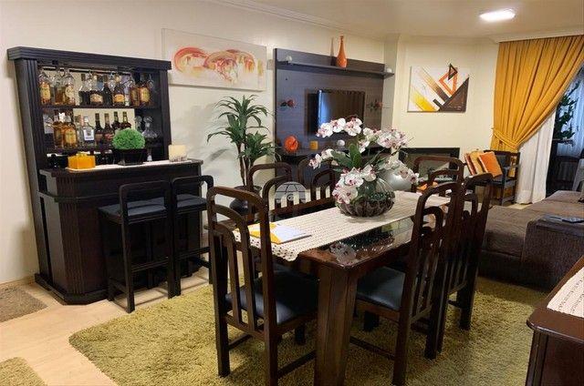 Apartamento à venda com 3 dormitórios em Centro, Pato branco cod:932080 - Foto 9