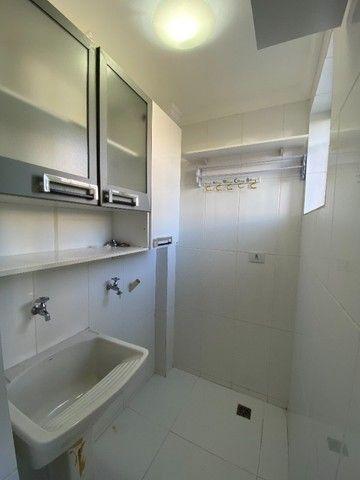 Alugo apartamento no bairro Consil em Cuiabá com 3 dormitórios sendo 1 suíte - Foto 12