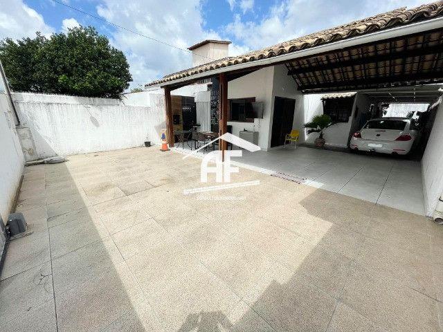 Vendo Excelente Casa no Petrópolis com 180m², 4/4 sendo 3 suítes - ligue já - Foto 8