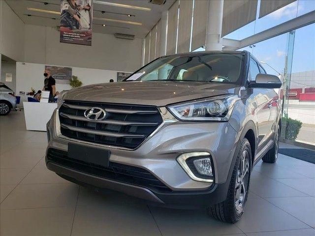 Hyundai Creta 1.6 16v Limited - Foto 3
