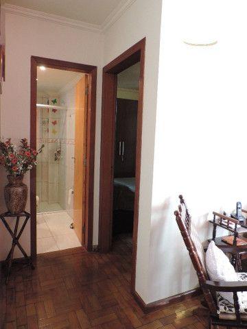 Apartamento à venda com 1 dormitórios em São sebastião, Porto alegre cod:NK19743 - Foto 5